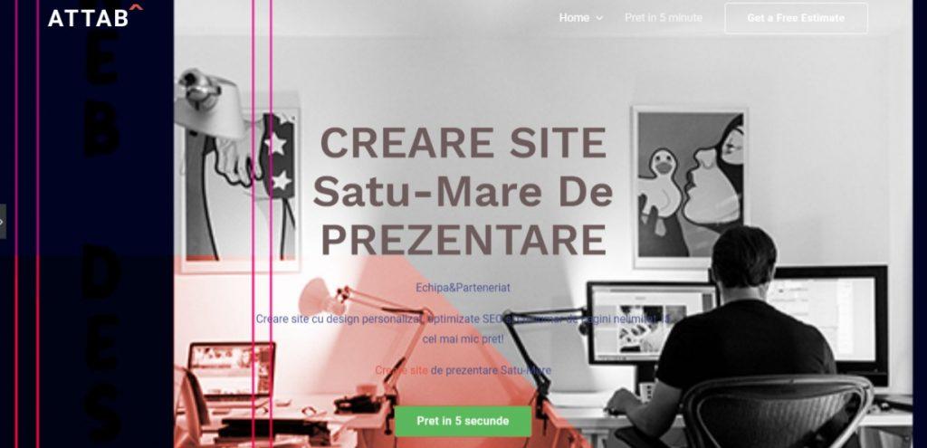 creare site satu mare, realizare site satu mare, optimizare seo satu mare, creare site web satu mare, web design satu mare, creare site satu mare, creare site web satu mare, web design satu mare