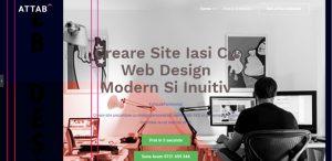 creare site iasi, realizare site iasi, webdesign iasi, realizare site iasi, web design iasi,, creare site web iasi